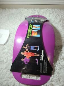Simply FIT Balance Board As Seen on TV - Multicolor