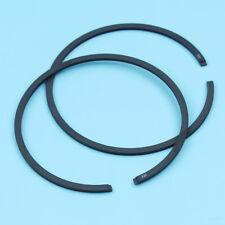 Piston Ring for Husqvarna 362 365 365XP 371 372 XP 372XP Chainsaw 50mm x 1.2mm