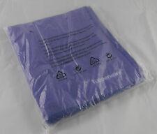 Tupperware FaserPro Faser Pro Sport Handtuch Mikrofasertuch Lila Violett Neu OVP