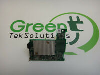 Dell 6YCP8 Broadcom 57840 QP 10GB Mezzanine Card Qty Available for Blades