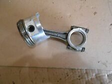 HONDA GL1000 GL 1000 GOLDWING Gold Wing 1979 piston rings connecting rod engine