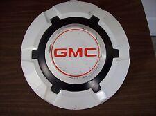 """1967 68 69 70 71 72 73 74 1975  GMC 3/4 TON TRUCK DOG DISH HUB CAP 16"""" 16.5"""