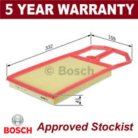 Bosch Air Filter S9191 1987429191