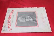 rivista - L' ILLUSTRATION - Anno 1930 Numero 4567 GEORGES DI PORTO-RICO
