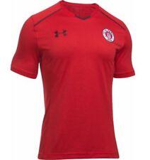 St Pauli Shirt Only Football Shirts (German Clubs)