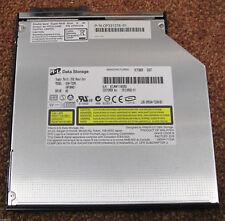 Fujitsu Siemens GSA-T20N Double-Layer Super-Multi DVD-RW Optical Drive,CP331378