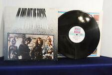 Focus, In And Out Of Focus, Sire Records SES 97027, 1971, Prog Rock