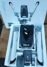 Tacx Flow T2240 Bicycle Bluetooth SMART Turbo Trainer - ZWIFT✔️ DELIVERY🚚
