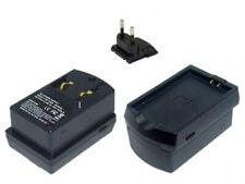 Ladegerät für Dopod CHT 9100,CHT9110,D810,TRIN160