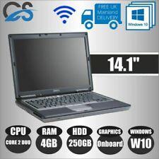 Notebook e portatili Dell Latitude D630 latitude