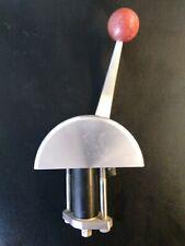 Hynautic CR-04 Right Hand Control Head Sender With Ball