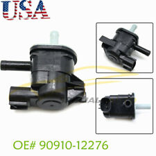 OEM Vacuum Switch Valve Vapor Purge Solenoid For Scion xA xB xD 90910-12276 US