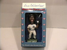 BOBBLEHEAD HAND PAINTED HALL OF FAME ANDRE DAWSON MONTREAL EXPOS JERS. #3619