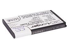 UK Battery for WayteQ X620 3.7V RoHS