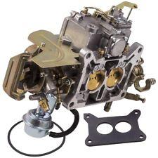 Carburetor Carb Engine 289 302 351 For Ford F150 F250 F350 1967 64-78 2100 A800