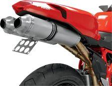 Ltd Fender Eliminator Competition Werkes 1D1098Ltd For Ducati 848, 1098, 1198