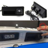 Rückfahrkamera Auto Kamera Griffleisten CCD für VW Audi S5 Q3 Q5 A8L Cayenne 958