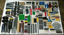 Lot of Lego Building Block Toy Parts & Pieces Loose Legos **200+ PIECES**