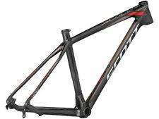 """Scott Scale 610 Carbon Rahmen 26"""" - Size XL"""
