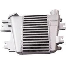 Turbo Intercooler for Nissan Patrol GU ZD30 3.0 97 98 99 00 01 02 03 04 05 06 07