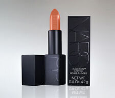 NARS Audacious Lipstick Full Size New ~ PICK YOUR COLOR ~ NIB
