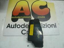 Carica airbag sedile destra ALFA ROMEO 159 51703136 ( 2005-2011)