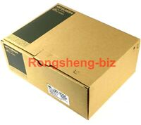NEW Mitsubishi MR-J2S-200A AC Servo Amplifier Drive 10.5AMP 3PH 200~230VAC 2kW