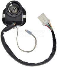 Headlamp Component 601-167 Dorman (OE Solutions)