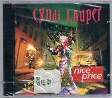 CYNDI LAUPER A NIGHT TO REMEMBER CD F.C. SIGILLATO!!!
