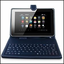 "Kaser Net'sGo2 9"" Tablet w/Android 4.0"