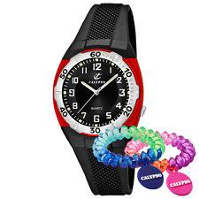 Relojes de pulsera baterías Deportivo unisex