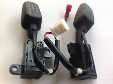 Remote Control Steering Wheel Switch LH RH For Hyundai Tucson