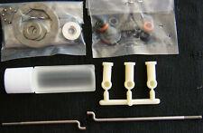 Tamiya 9405637 Mercedes Benz C11 Group C Cars Damper parts NIP (Gr.C Box)