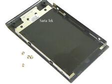 GATEWAY 6000 M360 M460 NX500XL HDD CADDY 3JMA1HCTA00