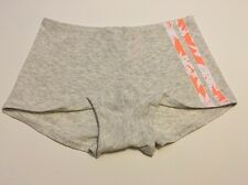 NWT!! Victoria's Secret Boyshort Panty Underwear Size: Medium