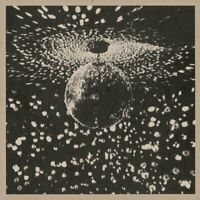 Neil Young - Mirror Ball (NEW CD)