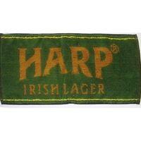 Asciugamano da bar in cotone Jack Daniels
