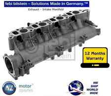 FOR VAUXHALL VECTRA 1.9DT 2003-2008 NEW INTAKE INLET MANIFOLD OE