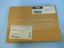 MODICON / GOULD MM-PMSC-000 CABLE ASSEMBLY, NEW