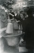 LAREDO c. 1935 - La Fontaine Portugal - Div 12039