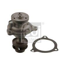 Water Pump (Fits: Ford) | Febi Bilstein 39061 - Single