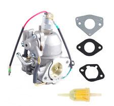 26 hp kohler products for sale | eBay