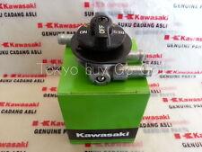 Kawasaki ZX600 Ninja ZX-6 ZZR600 Fuel Tap Petcock 51023-1320 Genuine OEM Parts