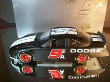 Kasey Kahne #9 Dodge Track Tested Test 2007 Dodge Charger Elite Autographed 708