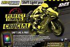 Suzuki DL650 V-STROM 2004-2017 cambiar la luz Pro - Oficial EBAY Vendedor
