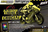 Aprilia RS4 125 Shift Light Pro - Official Ebay Seller