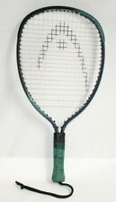 Head Racquet Ball racket, 3 7/8 grip