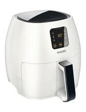 NEW Philips Airfryer XL White  HD9240/30