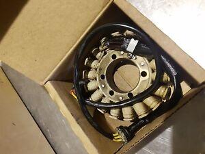 Seadoo stator magneto 420889720
