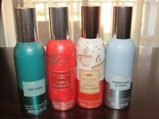 Bath & Body Works Assorted Room Sprays 1.5 Oz ,New- You Pick Scent